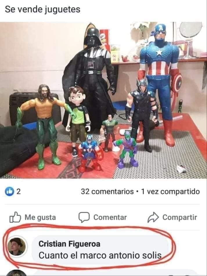 Marcianadas 391 020819001205 (158)