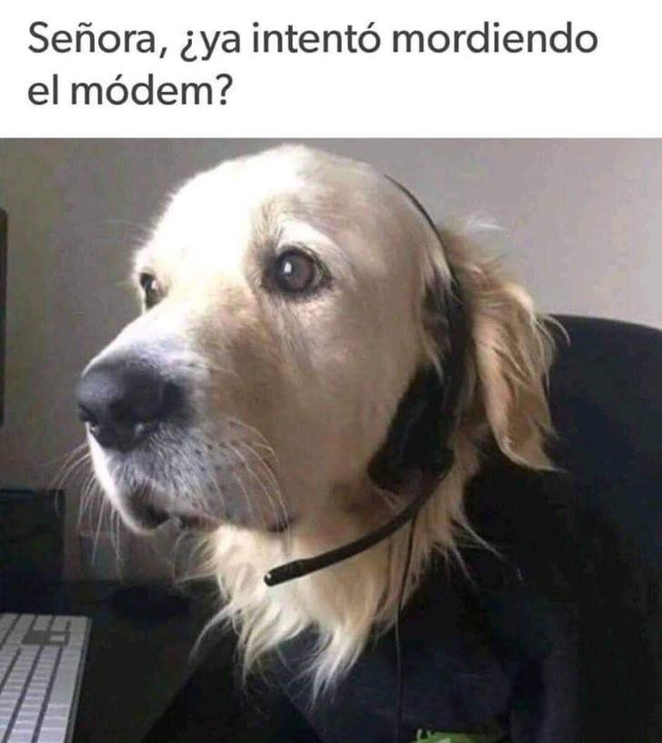 Marcianadas 391 020819001205 (159)