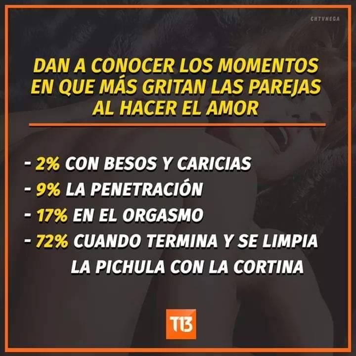 Marcianadas 391 020819001205 (184)