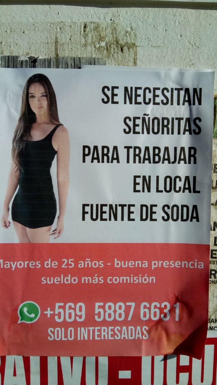 Marcianadas 391 020819001205 (2)