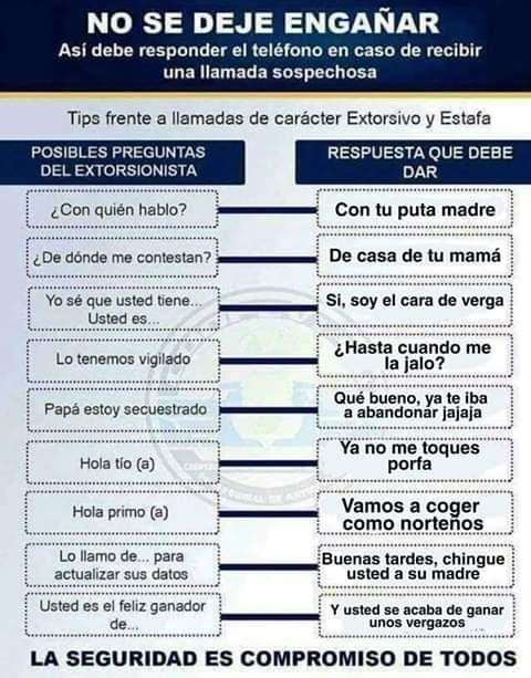 Marcianadas 391 020819001205 (203)