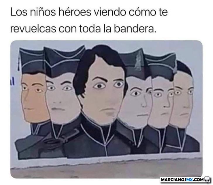 Marcianadas 391 020819001205 (209)