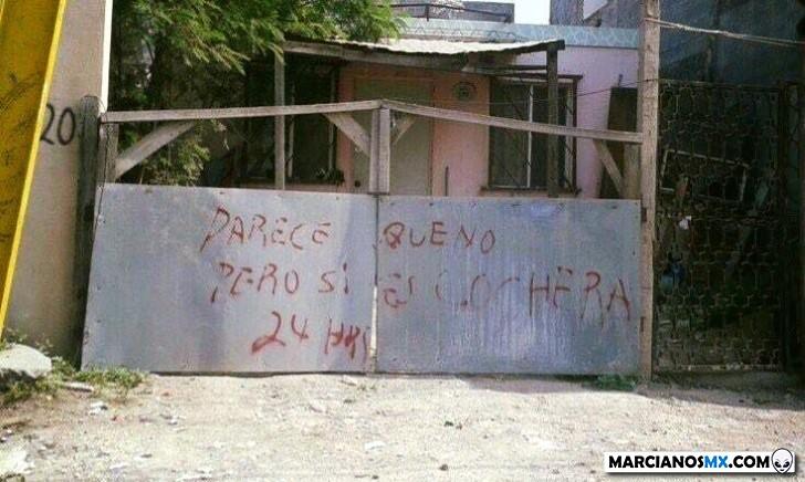 Marcianadas 391 020819001205 (212)