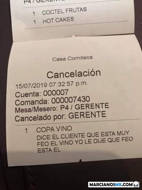 Marcianadas 391 020819001205 (224)