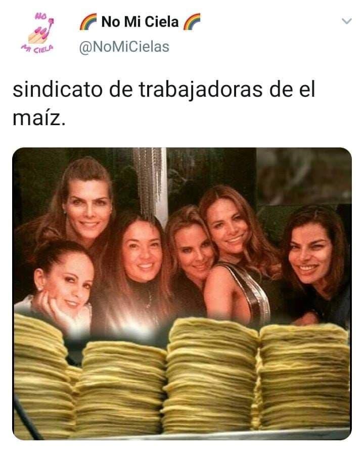 Marcianadas 391 020819001205 (230)