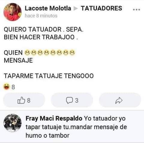 Marcianadas 391 020819001205 (237)