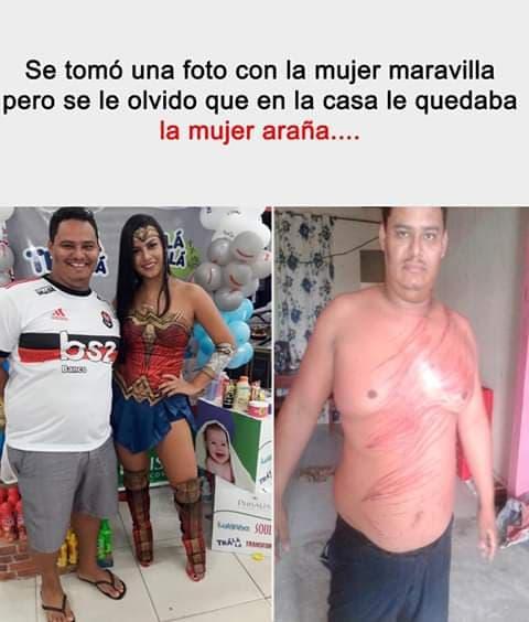 Marcianadas 391 020819001205 (246)