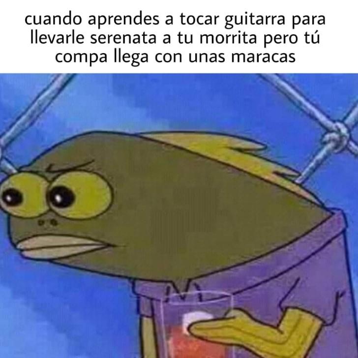 Marcianadas 391 020819001205 (249)