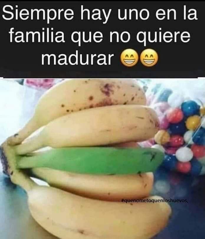 Marcianadas 391 020819001205 (25)