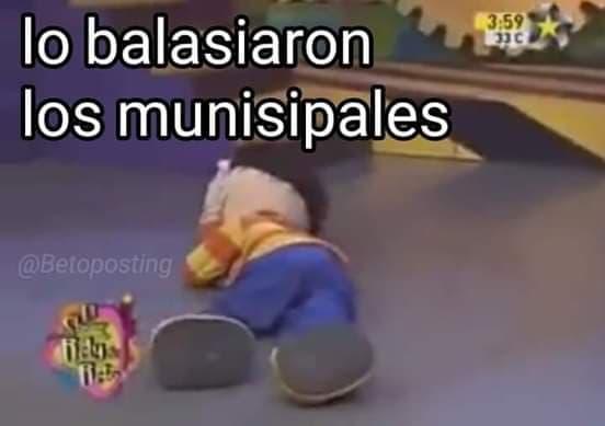Marcianadas 391 020819001205 (255)