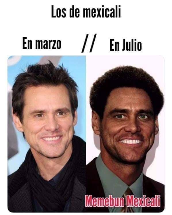 Marcianadas 391 020819001205 (259)