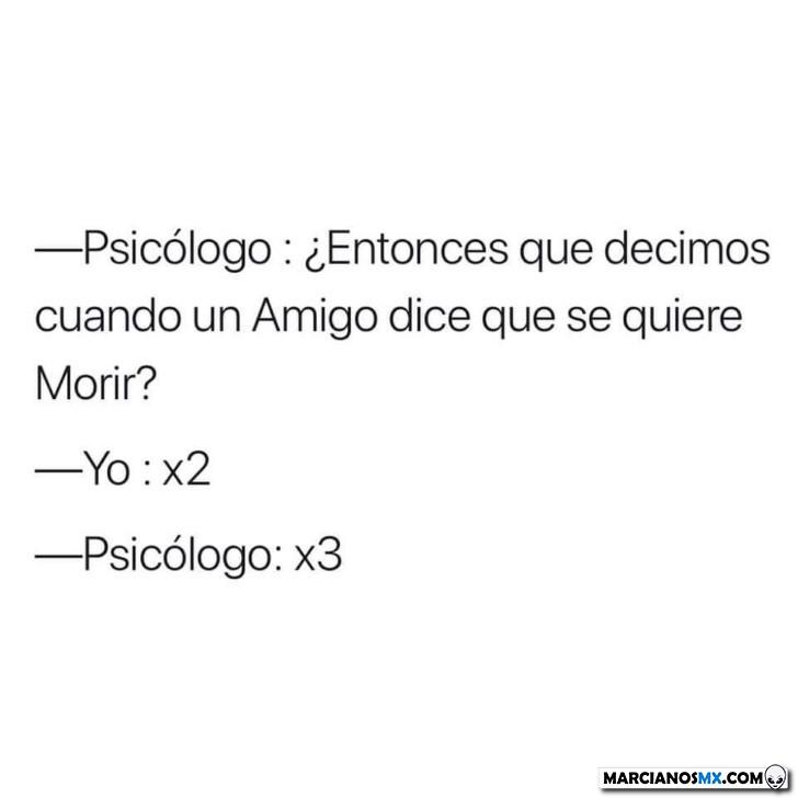 Marcianadas 391 020819001205 (4)