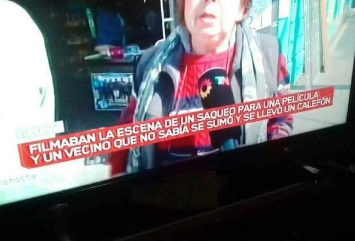 Marcianadas 391 020819001205 (70)