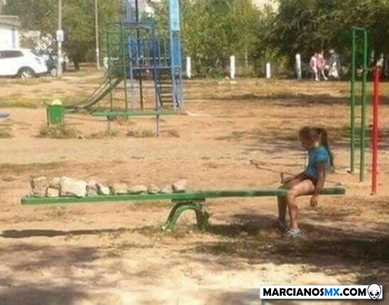 Marcianadas 391 020819001205 (99)