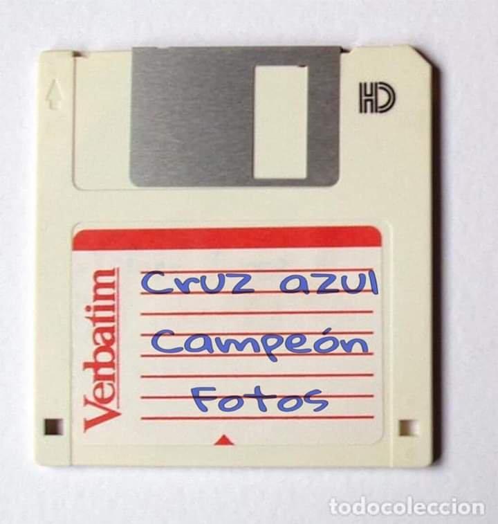 Marcianadas 391 020819002242 (18)