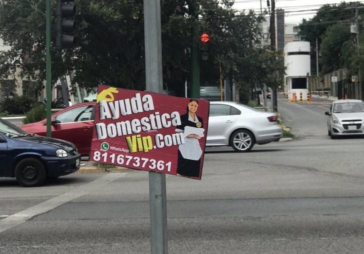 Marcianadas 391 020819002242 (3)