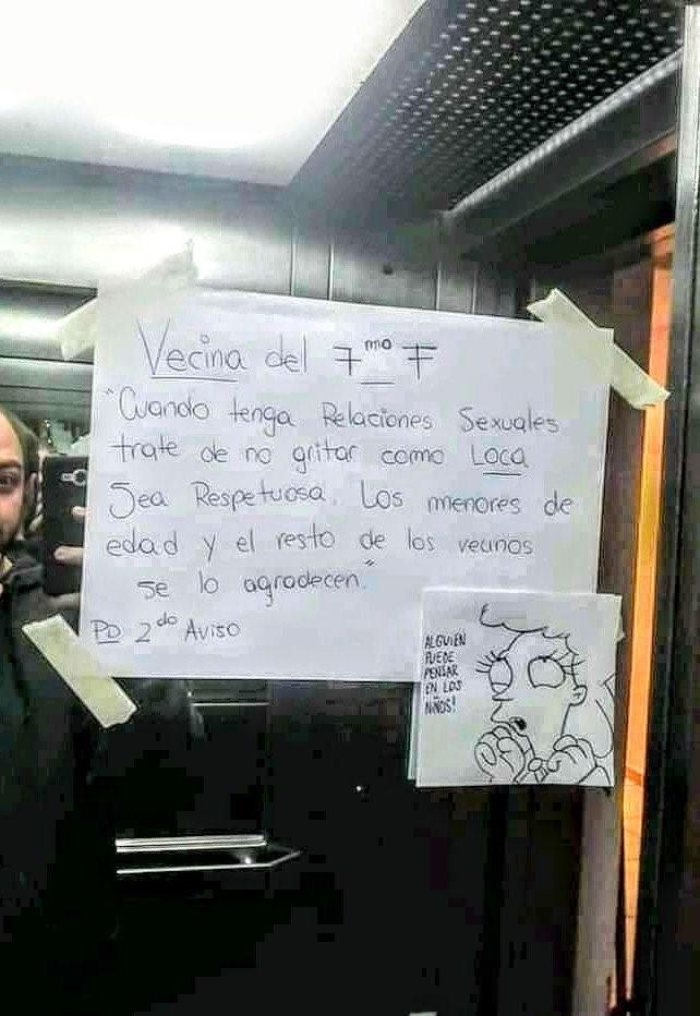 Marcianadas 391 020819002242 (9)