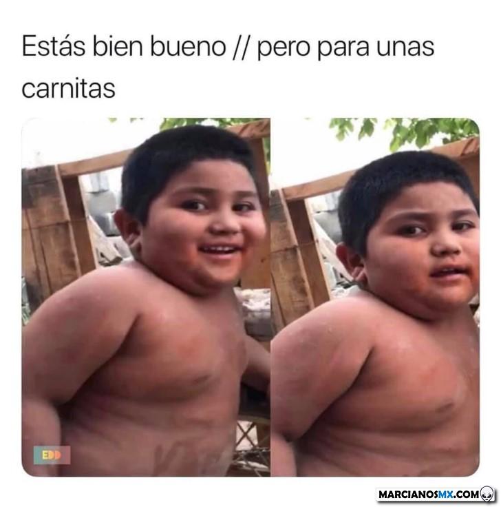 Marcianadas 392 09082019001104 (10)