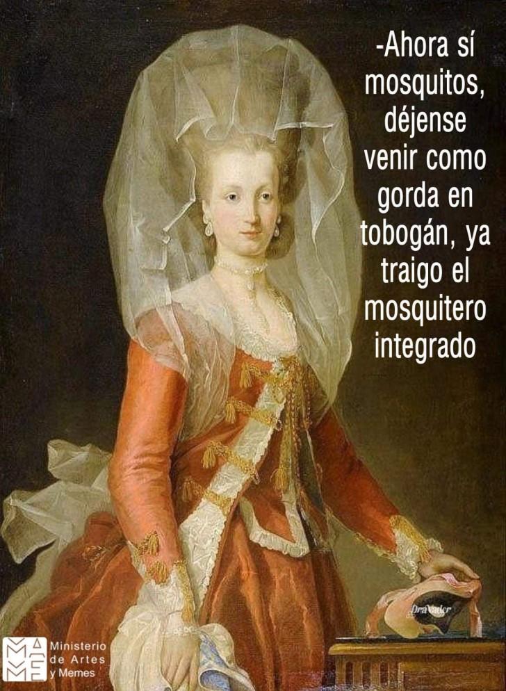 Marcianadas 392 09082019001104 (105)