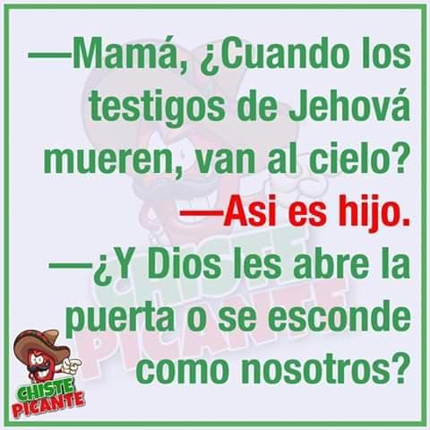 Marcianadas 392 09082019001104 (11)