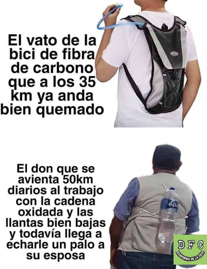 Marcianadas 392 09082019001104 (112)