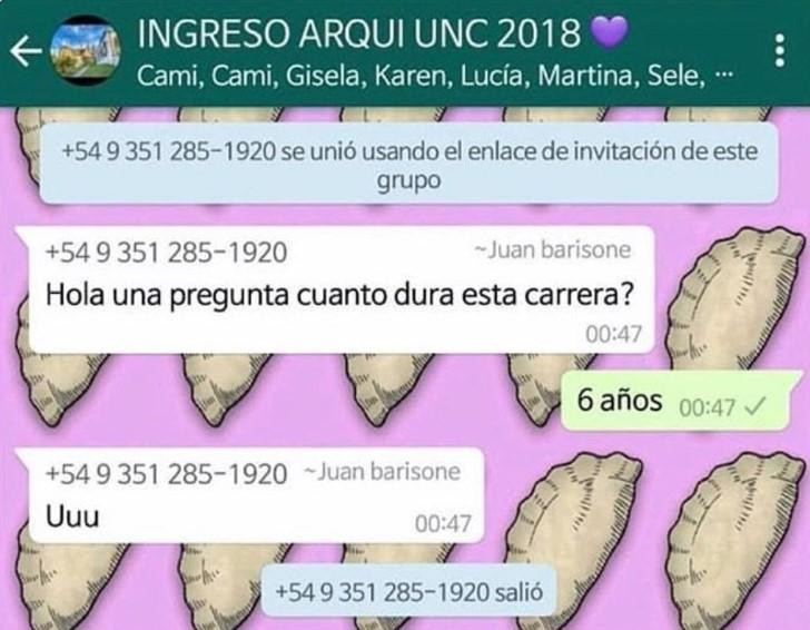 Marcianadas 392 09082019001104 (130)