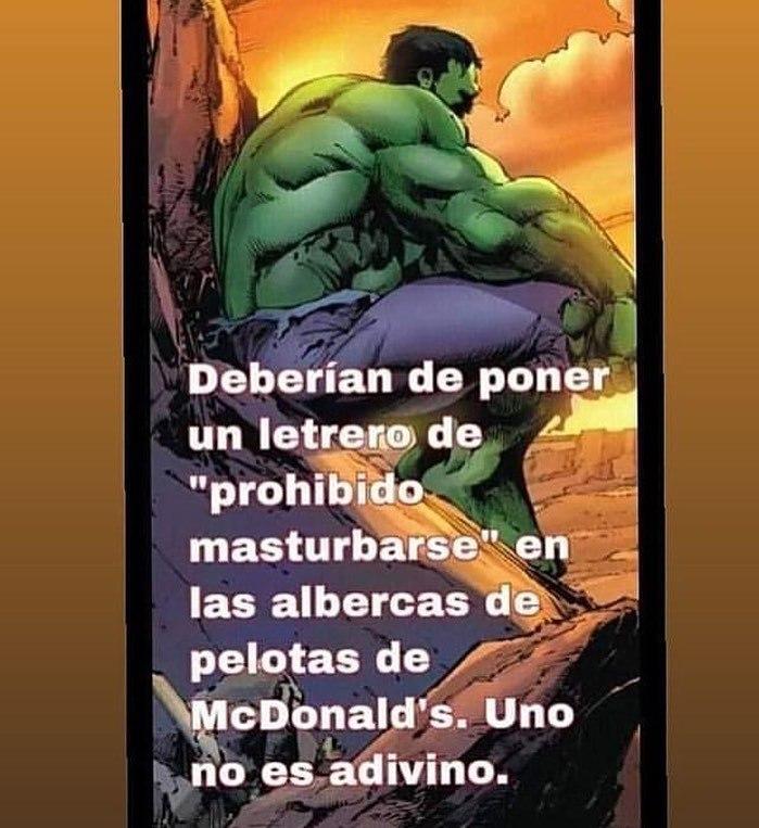 Marcianadas 392 09082019001104 (131)