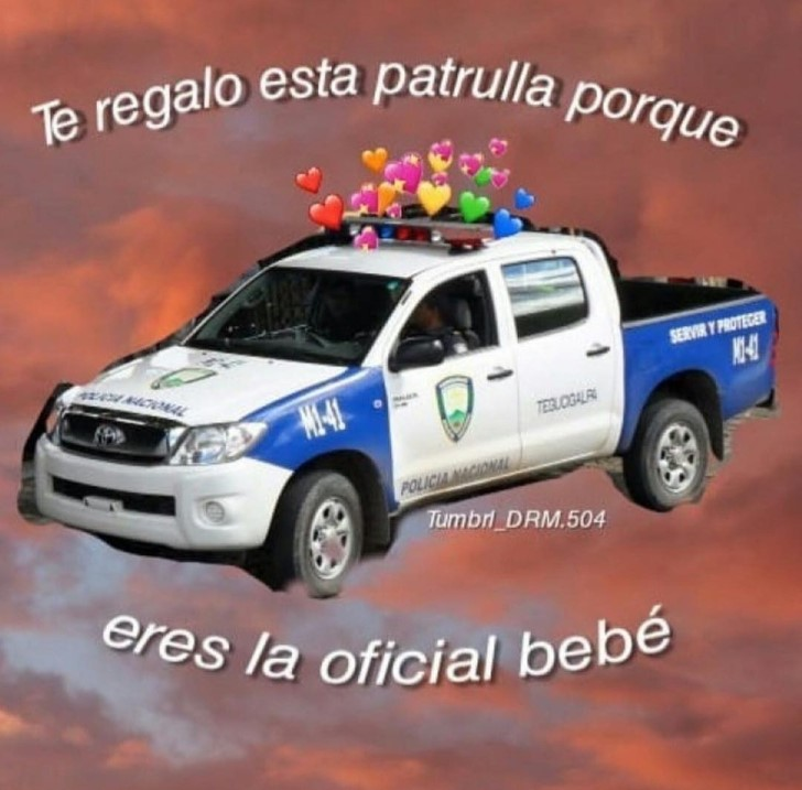 Marcianadas 392 09082019001104 (132)