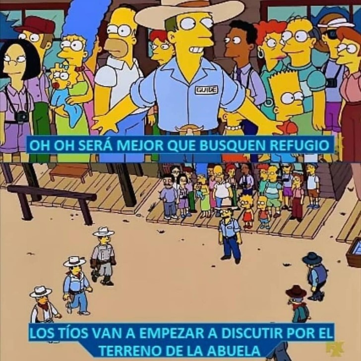 Marcianadas 392 09082019001104 (133)