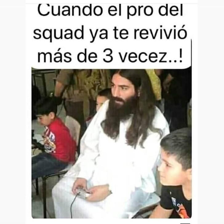 Marcianadas 392 09082019001104 (134)
