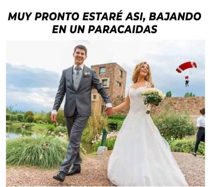 Marcianadas 392 09082019001104 (142)