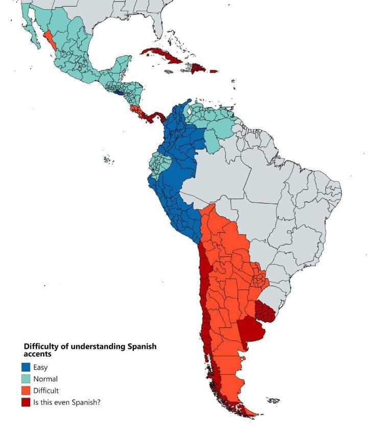 Marcianadas 392 09082019001104 (147)