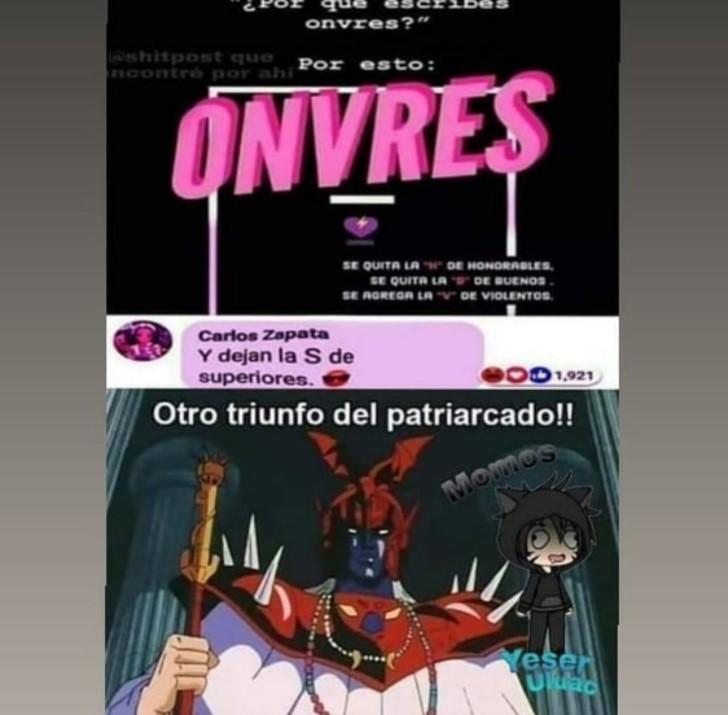 Marcianadas 392 09082019001104 (154)