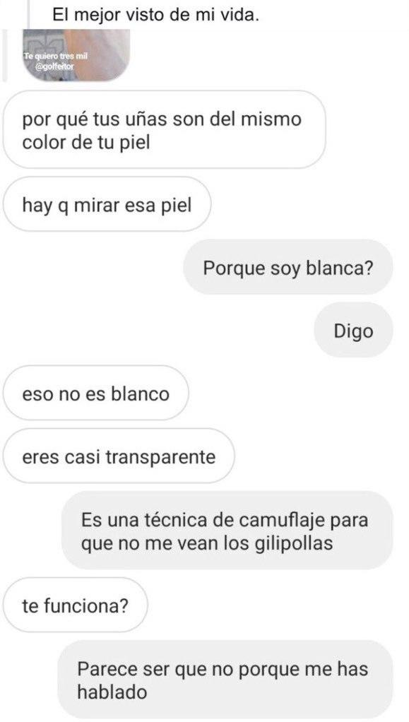 Marcianadas 392 09082019001104 (161)