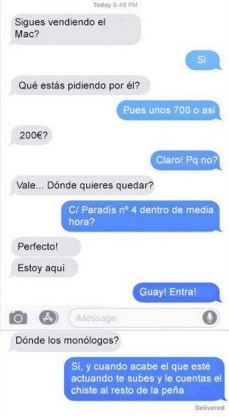 Marcianadas 392 09082019001104 (162)