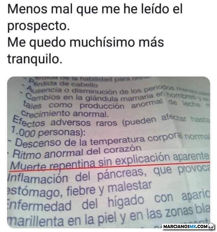 Marcianadas 392 09082019001104 (164)