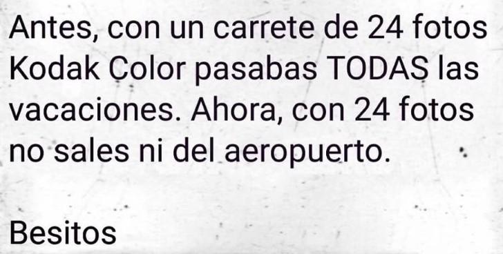 Marcianadas 392 09082019001104 (165)