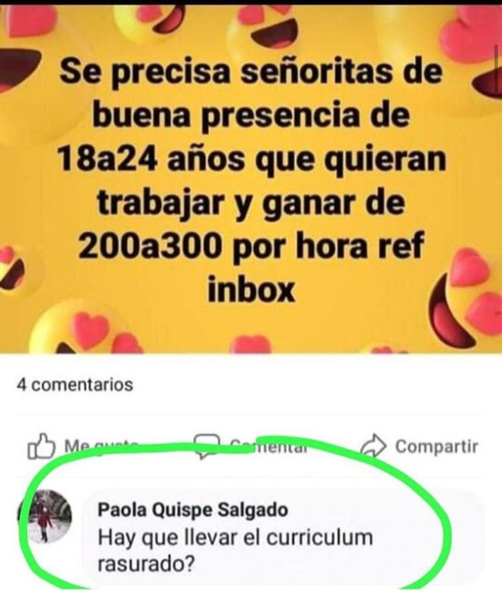 Marcianadas 392 09082019001104 (175)