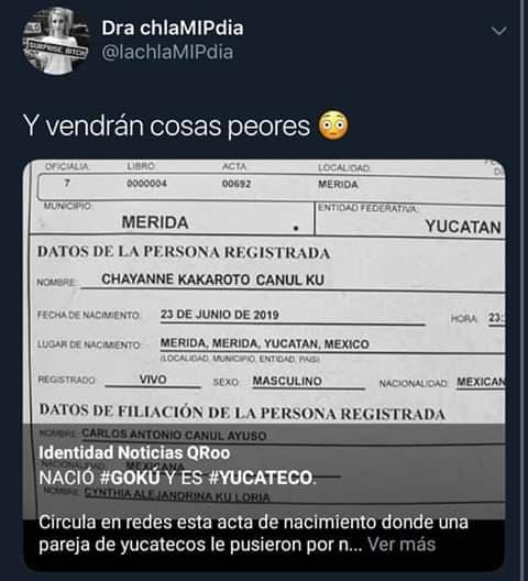 Marcianadas 392 09082019001104 (19)