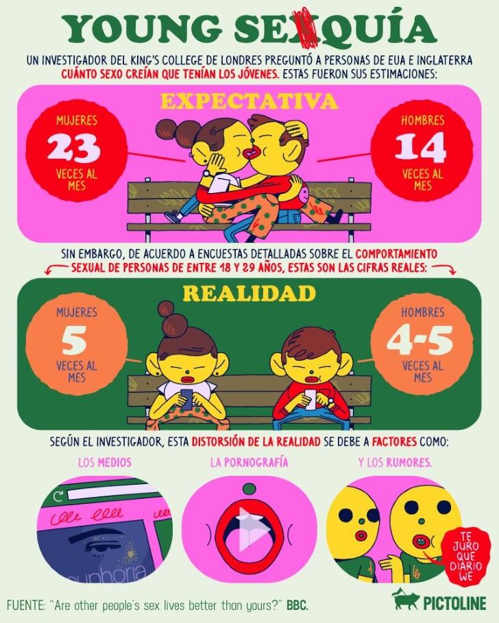 Marcianadas 392 09082019001104 (191)