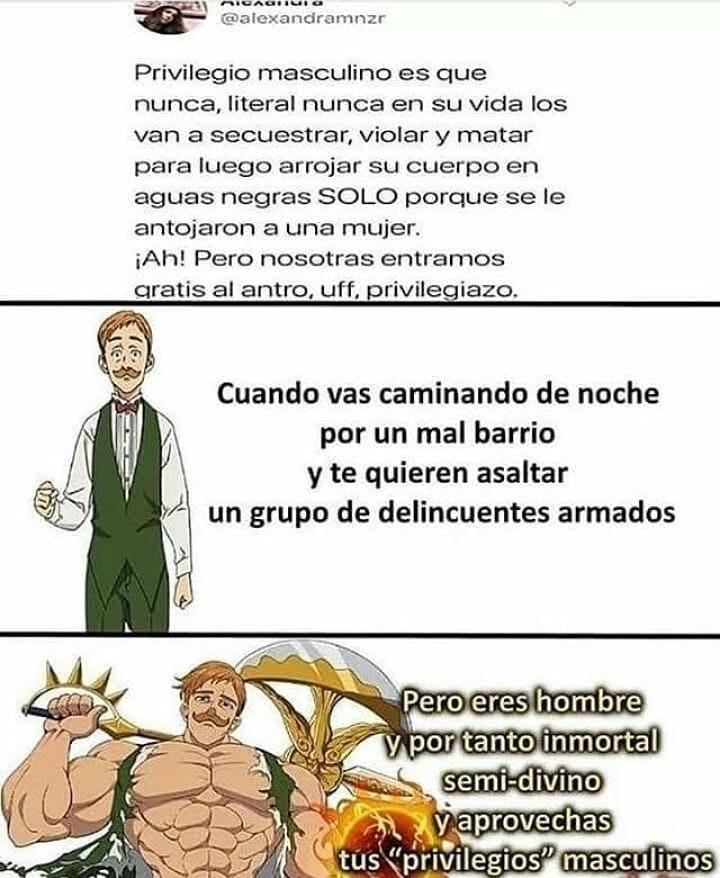 Marcianadas 392 09082019001104 (194)
