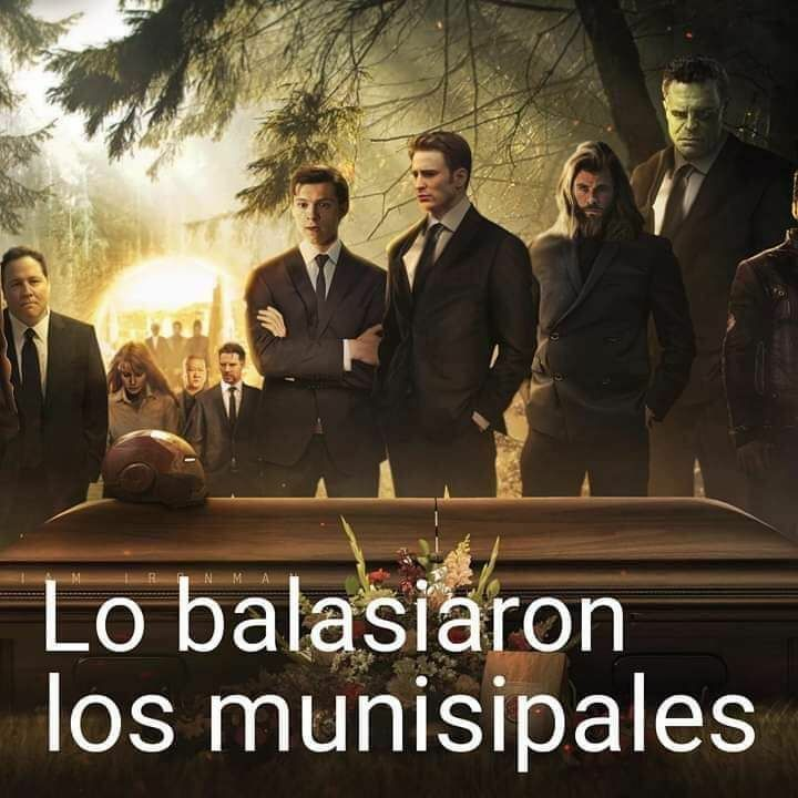 Marcianadas 392 09082019001104 (211)
