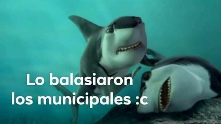 Marcianadas 392 09082019001104 (212)
