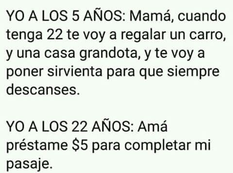 Marcianadas 392 09082019001104 (217)
