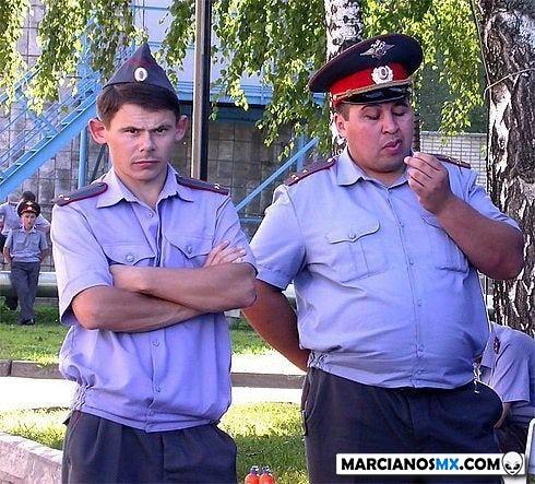 Marcianadas 392 09082019001104 (22)