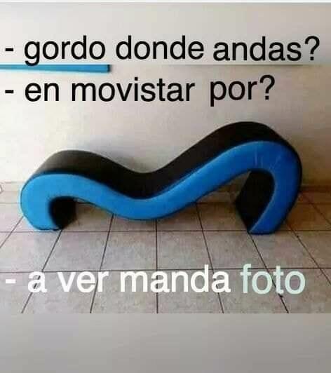 Marcianadas 392 09082019001104 (220)