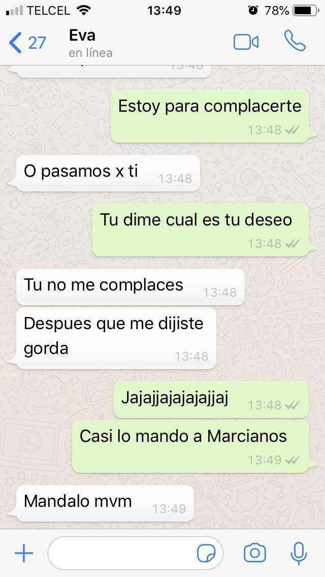 Marcianadas 392 09082019001104 (224)