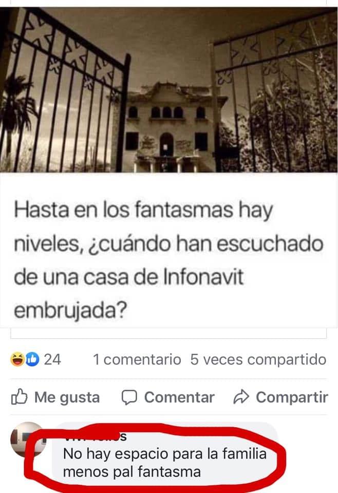 Marcianadas 392 09082019001104 (227)