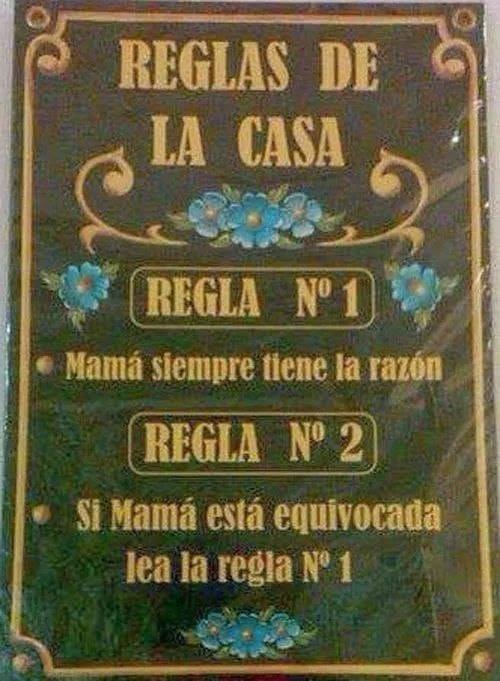 Marcianadas 392 09082019001104 (228)