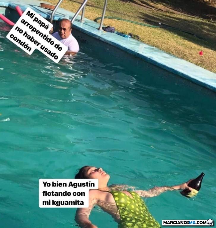 Marcianadas 392 09082019001104 (28)